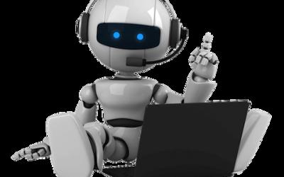 Chatbot para Whastapp